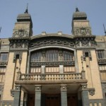 В Баку покажут премьеру оперы «Свадьба Фигаро»