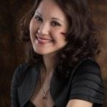 Диляра Идрисова выступит в Москве с оперными звездами мировой величины