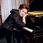 «Дни Высокой Музыки в Самаре» уже скоро