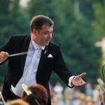 Брянский симфонический оркестр выступит на «Поднебесном балу» вКремле