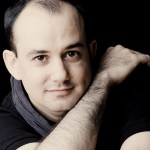 Кульминацией XVII Международного фестиваля EARLYMUSIC стал концерт Франко Фаджоли