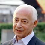 Новый сезон Московского дома музыки откроет юбилейный концерт Владимира Спивакова
