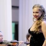 Ольга Георгиева. Фото - Кирилл Затрутин