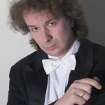 Сургутская филармония откроет новый сезон большой программой к Международному дню Музыки