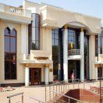 Благотворительные концерты проведут в Луганской филармонии