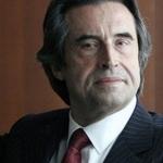 Риккардо Мути ушел из Римской оперы
