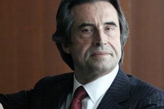 Риккардо Мути