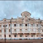 «Солисты Нижнего Новгорода» представят новую программу 5 октября
