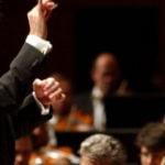 Владивосток ждет новая встреча с симфоническим оркестром Мариинского театра