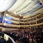 Приморский театр оперы и балета начинает продажу билетов на фестиваль «15 симфоний Дмитрия Шостаковича»
