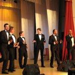 Мировые знаменитости выступят на Международном фестивале русской музыки в Старой Руссе