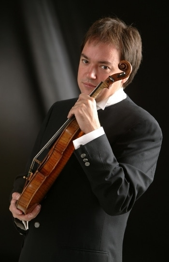 Сергей Крылов
