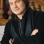 """""""Январские вечера"""" в Пушкинском музее будут посвящены музыке Чайковского, Бриттена и Вивальди"""