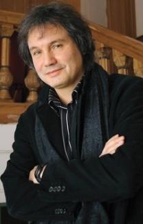 Михаил Хохлов