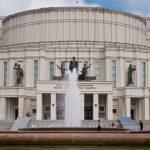В новом сезоне Белорусский театр оперы и балета впервые проведет конкурс вокалистов