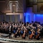 Российский государственный симфонический оркестр кинематографии