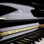 История с покупкой рояля для Севастополя счастливо завершилась