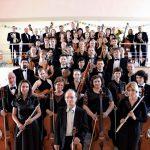 Тамбовский симфонический оркестр откроет новый сезон большим концертом