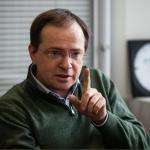 Владимир Мединский назвал причины задержек в перечислении средств ряду подведомственных учреждений