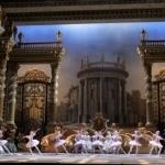 Спектакли Большого театра мир видит глазами французов