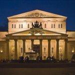 «Большие гастроли» музыкальных театров возглавит Большой