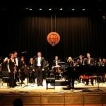Брянский симфонический оркестр