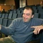 Премьера «Бориса Годунова» в Геликон-опере