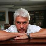 «Парад звезд в Оперном» посвятят Дмитрию Хворостовскому