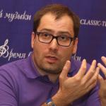 Дмитрий Коган даст благотворительный концерт в сахалинском Невельске