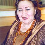 У Ирины Архиповой не было стенокардии