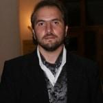 Игорь Каждан