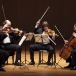 В «Ночь музыки» классику сыграют в чистом виде и раскрасят в саунд-арт