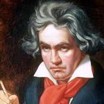 Л. ван Бетховен