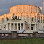 Италия готова проводить стажировки для молодых перспективных белорусских артистов оперы и балета