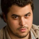 Молодой артист из Оперного театра принял участие во французской постановке «Бал-маскарад»
