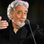 Пласидо Доминго споет на сефардском языке для своего нового альбома