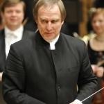 Первый концерт проекта «Петербургские ассамблеи» прошел в Казани