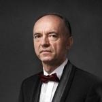 Сергей Скрипка: «Мы работаем без репетиций»