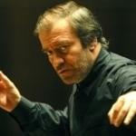 Симфонический оркестр Мариинского театра выступит в Кемерове