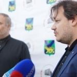 Русский оперный дом может стать второй Мариинкой во Владивостоке