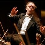 Оркестр Мариинского театра во главе с Валерием Гергиевым отправился на гастроли в Японию