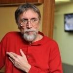 Владимир Мартынов: «Следующим спектаклем Любимова должен был стать балет про Ярославну»