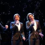 «Кватро» выступит на праздничном концерте в честь «Романтики романса»