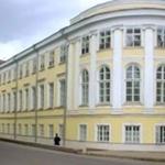 В Вологде стартовал VI Международный музыкальный Гаврилинский фестиваль