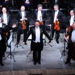 Андраш Дик и его оркестр
