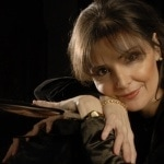 Грузинской пианистке Элисо Болквадзе присвоен статус Артиста ЮНЕСКО