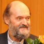 Эстонский композитор Арво Пярт стал лауреатом Императорской премии Японии