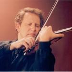 30 октября день рождения израильского скрипача, альтиста, дирижера и педагога Шломо Минца