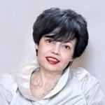 Ирина Черномурова