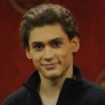 Иван Васильев: «Когда артист покидает театр, в этом нет ничего страшного»